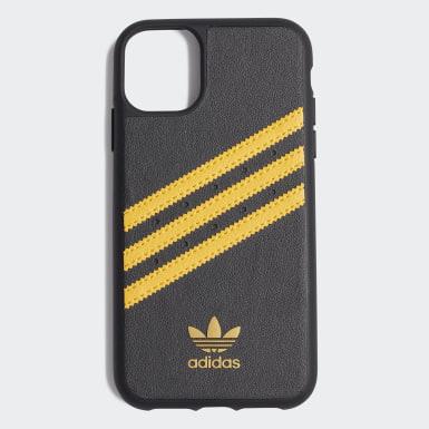 Samba Molded Case iPhone 2019 6.1-Inch