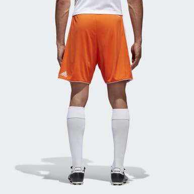 Tastigo 17 Shorts