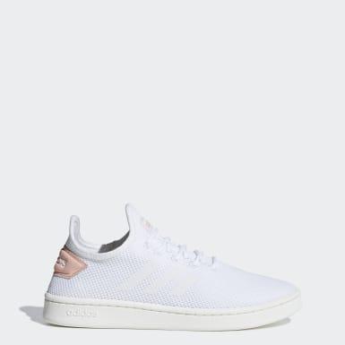 adidas a calzino scarpe