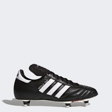World Cup Boots