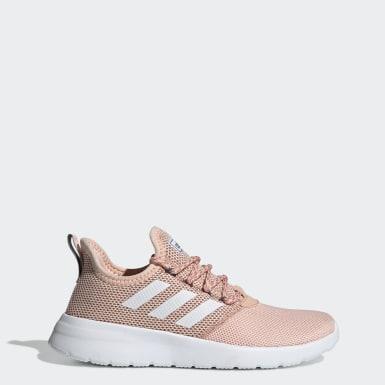 Rosa Essentials Schuhe | adidas Deutschland