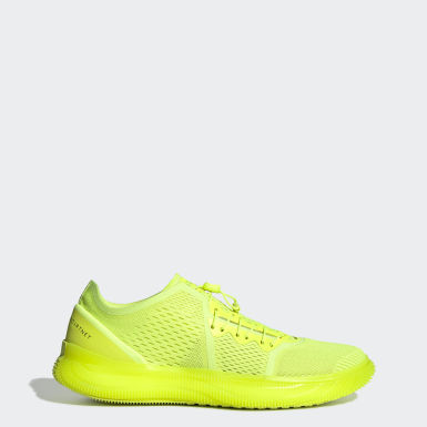Adidas Fitness Schoenen Dames Outlet België | Gratis Levering