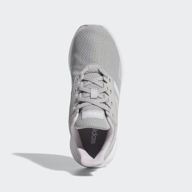 Chaussure Duramo 9 Gris Enfants Running
