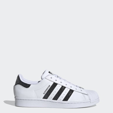 SUPERSTAR Blanco Hombre Originals