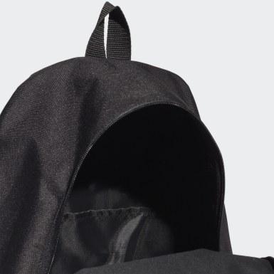 ไลฟ์สไตล์ สีดำ กระเป๋าเป้ Daily Bold