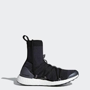 Chaussure Ultraboost X Mid