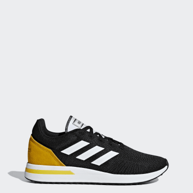 adidas nero friday outlet