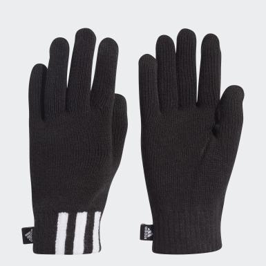 3-Streifen Conductive Handschuhe
