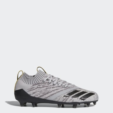 Adizero 5-Star 7.0 X Primeknit Cleats