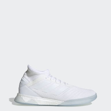 18ca38426b Soccer - Boost - Shoes - Sale | adidas US