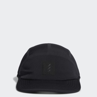 Adicross Five-Panel Caps