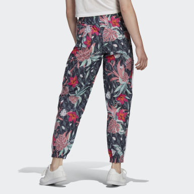 Pantalón HER Studio London Multicolor Mujer Originals