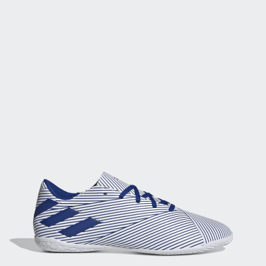 Nemeziz 19.4 Indoor Shoes