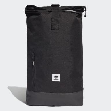 moderate Kosten Los Angeles beste Turnschuhe Taschen für Männer | Offizieller adidas Shop