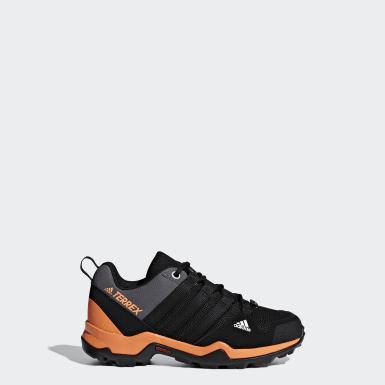 Terrex AX2R Rain.RDY Hiking Shoes