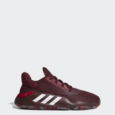 Pro Bounce 2019 Low Shoes