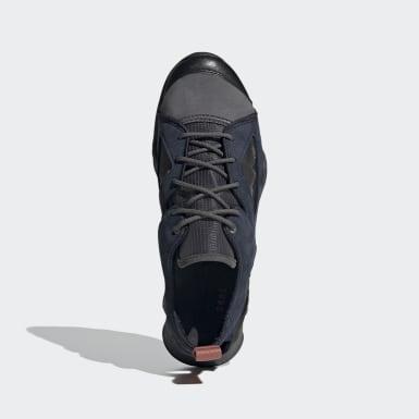 Sapatos Type O-4 Cinzento Originals