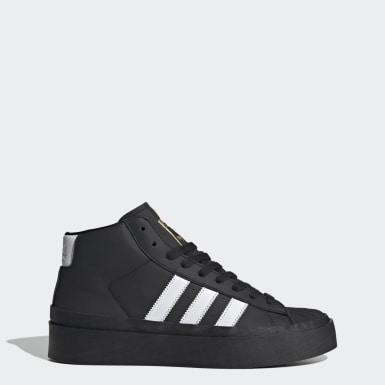 Sapatos Pro Model 424