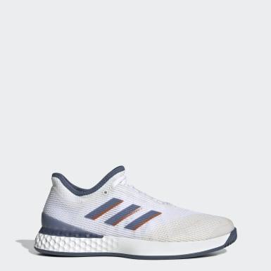 Adizero Ubersonic 3 sko