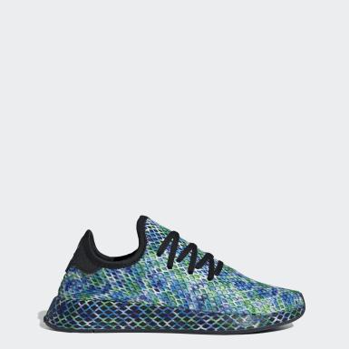 adidas Deerupt Kollektion | adidas DE