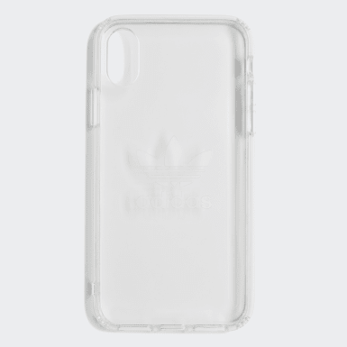 Clear Case iPhone 6.1-inch