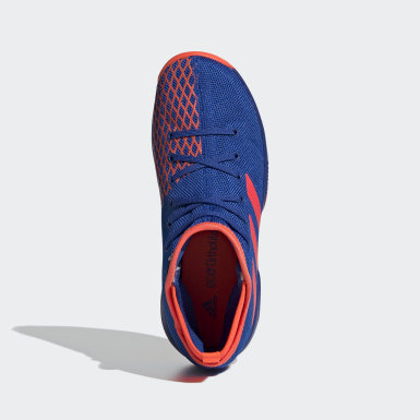 adidas chaussures tennis enfant