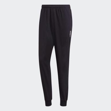adidas Mens Sweatpants and Tracksuit