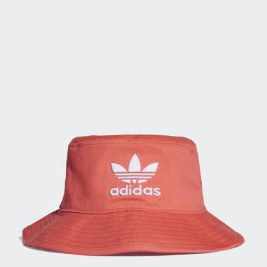 หมวกปีก Adicolor