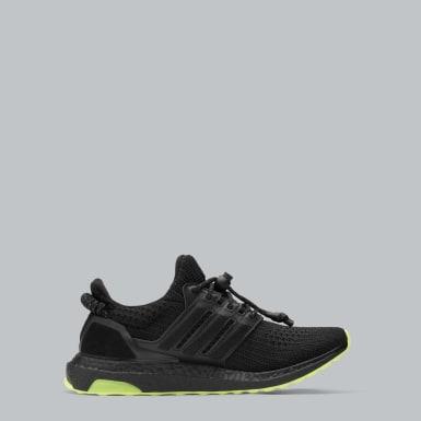 Originals Siyah Ultraboost OG Ayakkabı