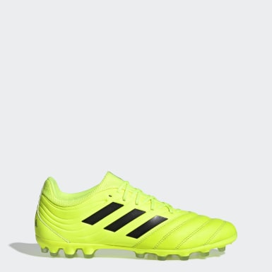 Copa 19.3 Artificial Ground Voetbalschoenen