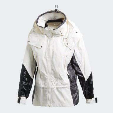 серый Куртка для бега Ultra Tech
