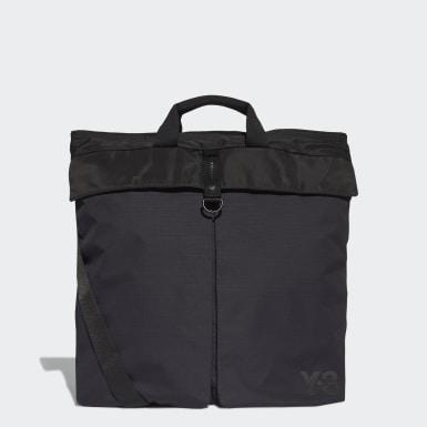Tote bag Y-3 Classic Noir Y-3