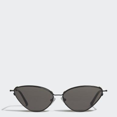 AOM012 Sunglasses