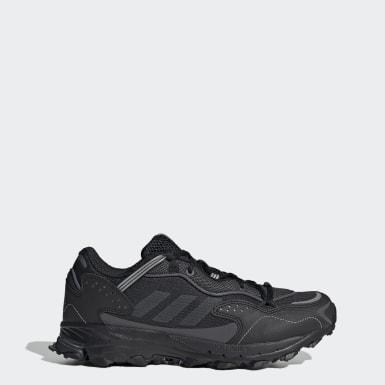 Chaussure Response Hoverturf GF6100AM noir Originals