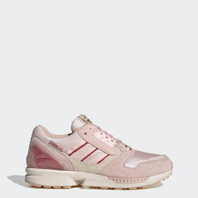 Top Fashion Sale Adidas Originals Zx 700