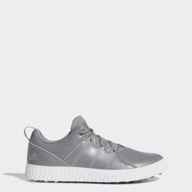 Sapatos Adicross PPF