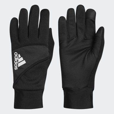 Dash 2.0 Gloves