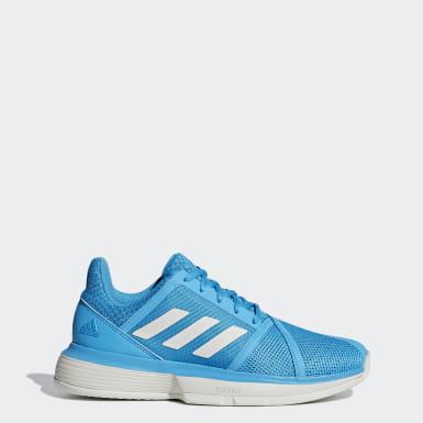 scarpe padel uomo adidas