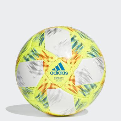 Футбольный мяч Conext 19 Sala 65