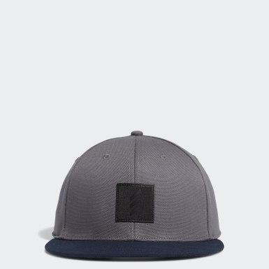 Adicross Flat-Brim Hat