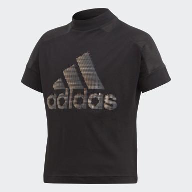 Camiseta ID Glam