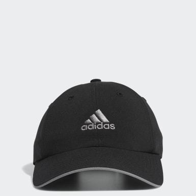 886cd00564 adidas Boy's Hats: Snapbacks & Trefoil Logo Hats | adidas US