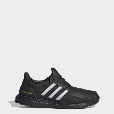Scarpe Ultraboost DNA