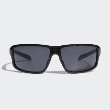 050378352c1 adidas Sunglasses: Eyewear for Sports & Leisure   adidas US