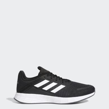 Mænd Løb Sort Duramo SL sko