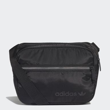 Modern Airliner Tasche