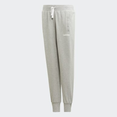 Essentials Pants