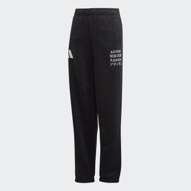 Kalhoty adidas Athletics Pack
