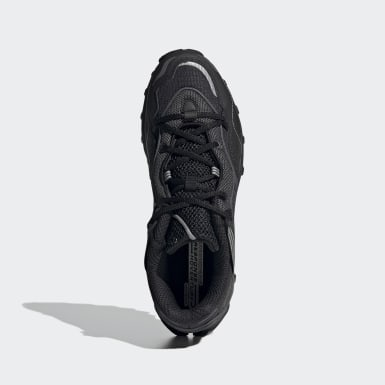 Tenis Response Hoverturf GF6100AM Negro Originals