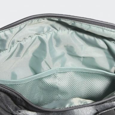 Golf Grey Adicross RTT Bag